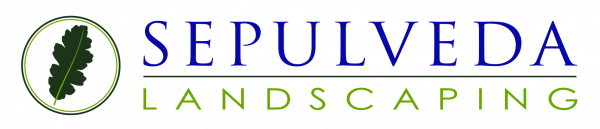 sepulvedadlandscaping-logo-official